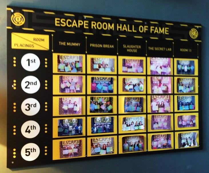 The-Escape-Room-Manchester-5