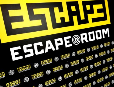 The-Escape-Room-Manchester-7