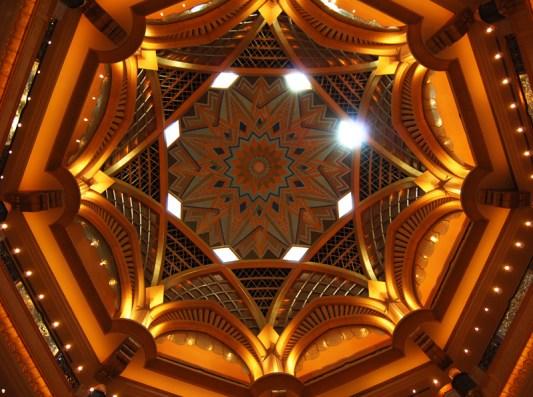 Abu-Dhabi-Travel-blog-JSC-12