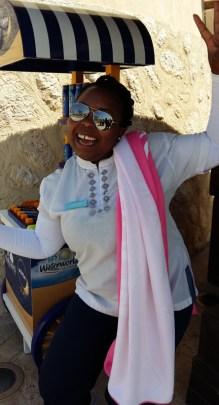 Abu-Dhabi-Travel-blog-JSC-16