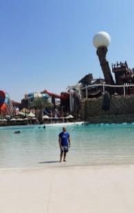 Abu-Dhabi-Travel-blog-JSC-17
