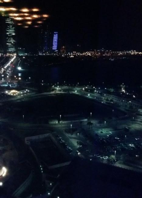 Abu-Dhabi-Travel-blog-JSC-31
