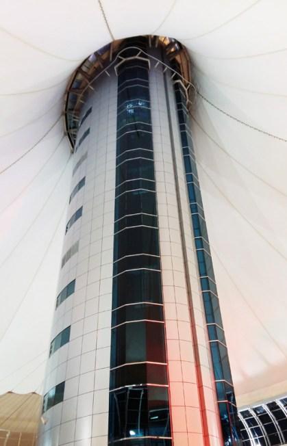 Abu-Dhabi-Travel-blog-JSC-32