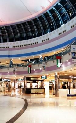Abu-Dhabi-Travel-blog-JSC-33