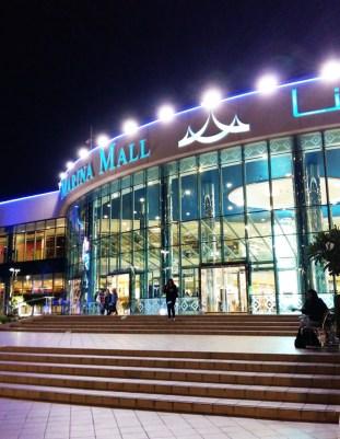 Abu-Dhabi-Travel-blog-JSC-34