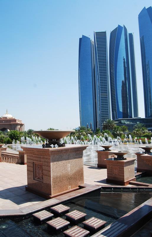 Abu-Dhabi-Travel-blog-JSC-5