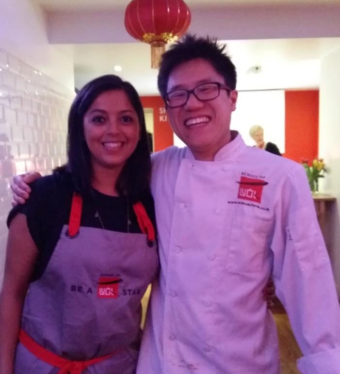 School-of-wok-Macau-Cookery-Class-32