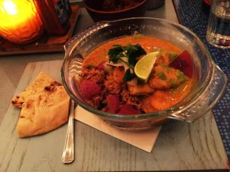 Turtle-Bay-Manchester-food