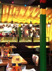 Turtle-Bay-Manchester-Interiors