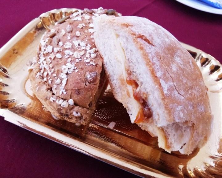 bolton-food-festival-30