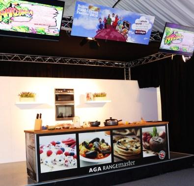 bolton-food-festival-7