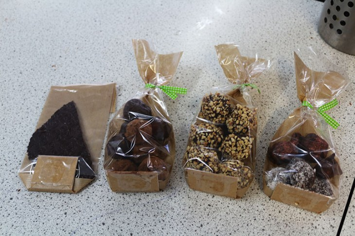 chocolate-making-course-3