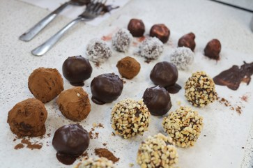 chocolate-making-course-8