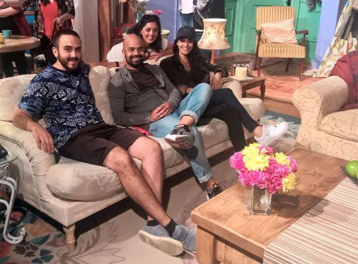 friendsfest-4