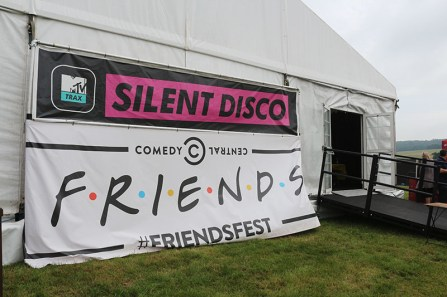 friendsfest-523