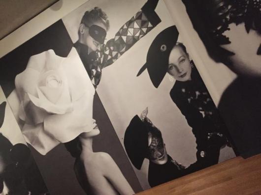 vogue-fashion-selfridges-contemporary-spaces-23