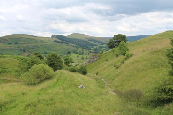 countryside-walks-14