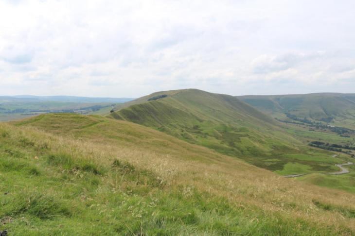countryside-walks-19