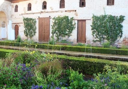 alhambra-travel-tips-spain-29
