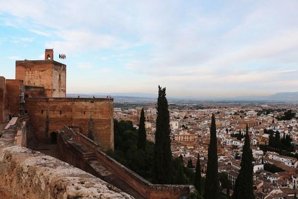 alhambra-travel-tips-spain-3
