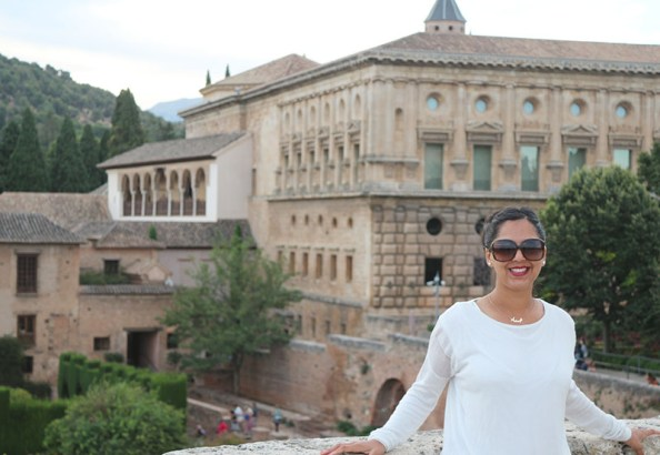alhambra-travel-tips-spain-4