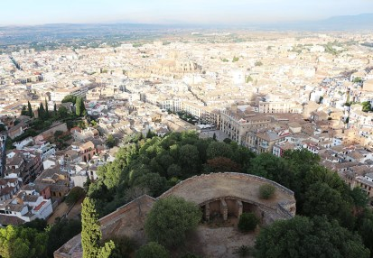 alhambra-travel-tips-spain-42