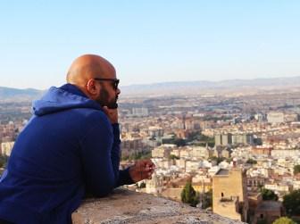 alhambra-travel-tips-spain-51
