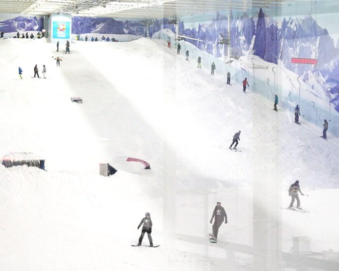 get-more-winter-crystal-ski-1