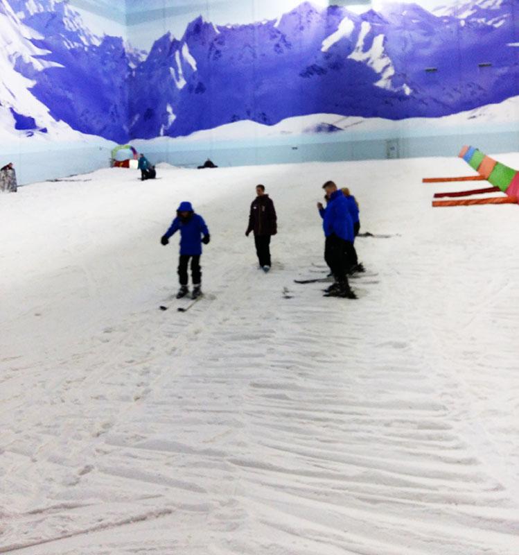 get-more-winter-crystal-ski-10