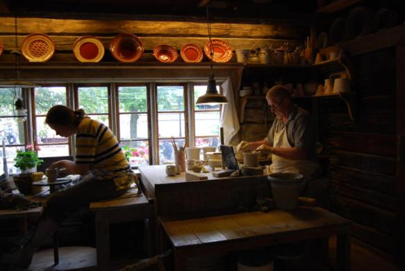 skansen-workshops