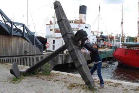 vasamuseet-anchor