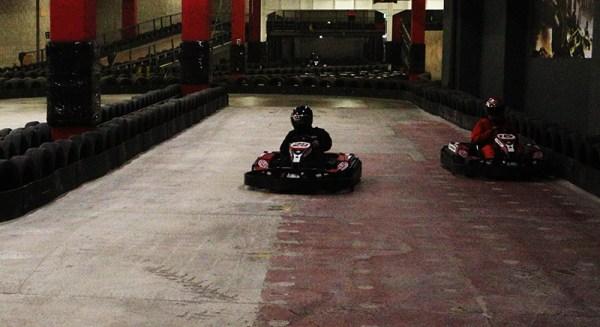teamsport-manchester-13