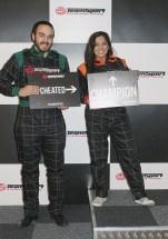 teamsport-manchester-2