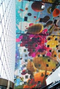 Rotterdam things to do 3