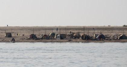 Bagan to Mandalay 24