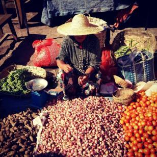 Myanmar week on Instagram, jet set chick 28