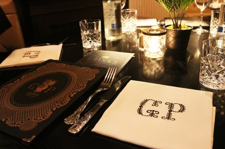 Grand Pacific Manchester 21