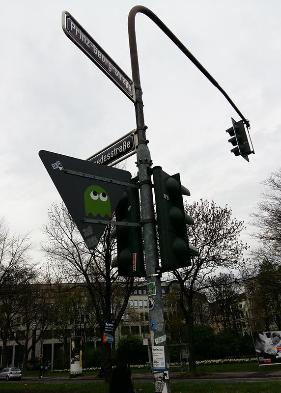 Dusseldorf 32