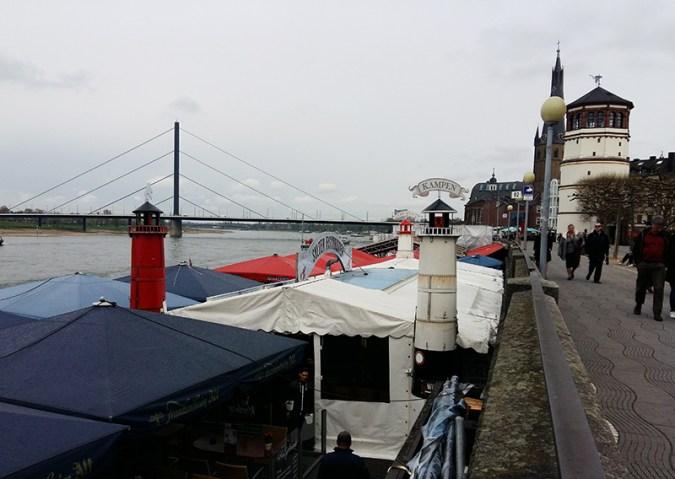Dusseldorf 39