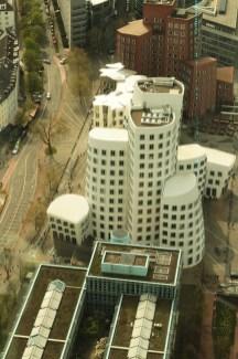 Dusseldorf 5
