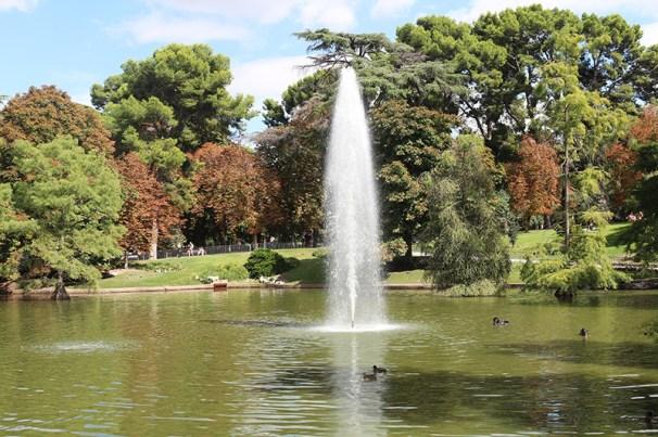 Madrid weekend 40