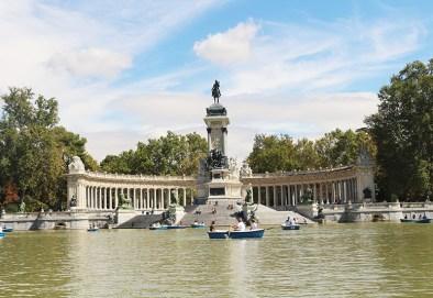 Madrid weekend 45
