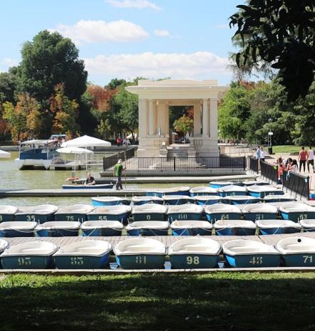 Madrid weekend 49