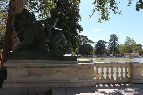 Madrid weekend 51