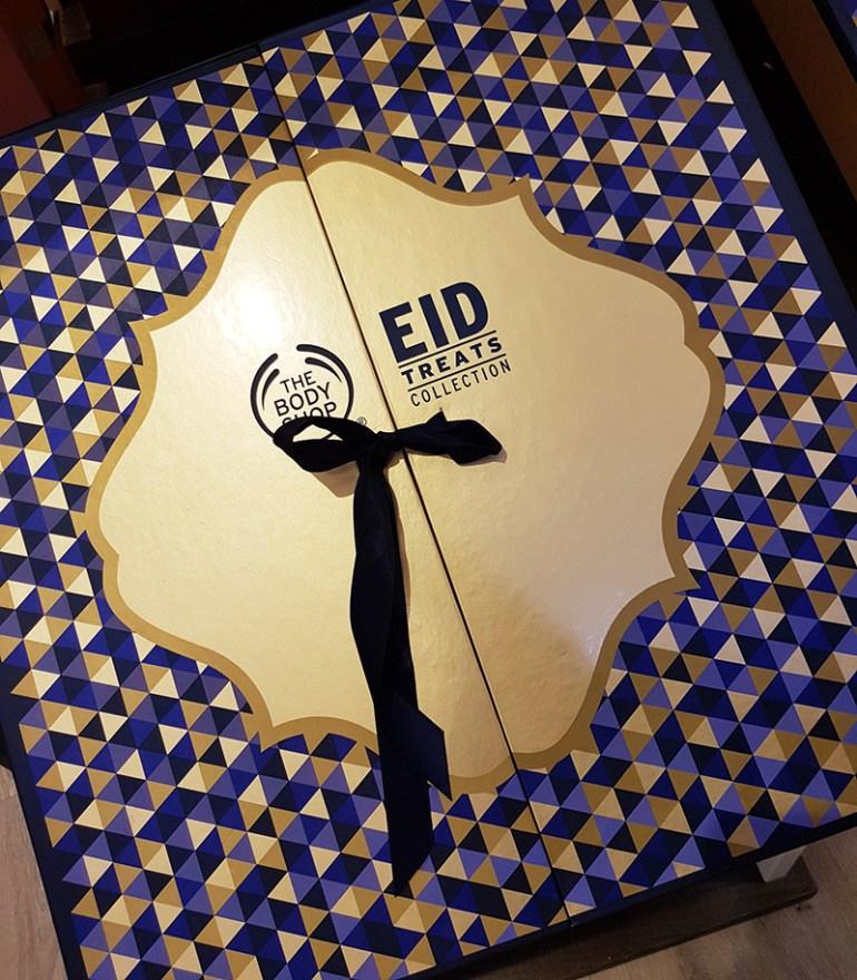 New Gift Wish List Eid Presents 1