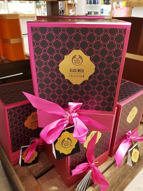 New Gift Wish List Eid Presents 60