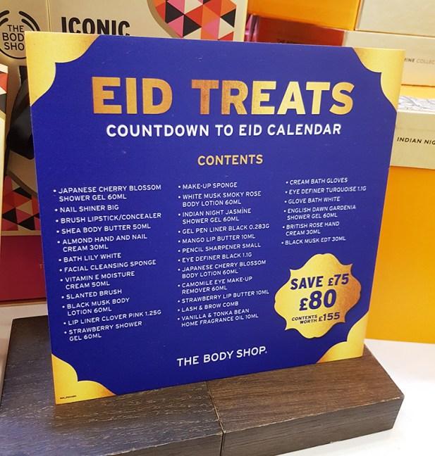 New Gift Wish List Eid Presents 92