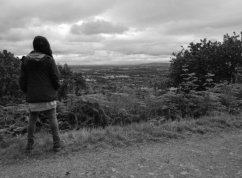 Weekend in Malvern 30