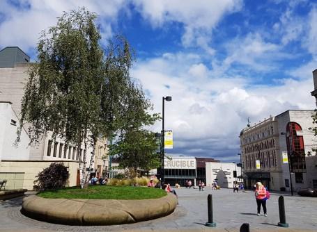 Weekend in Sheffield 24