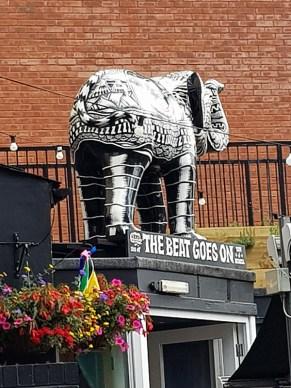 Weekend in Sheffield 34
